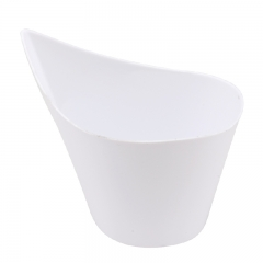 CH-59 Plastic Dessert Cup for serving dishes